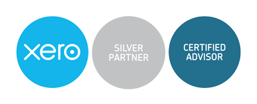 xero-bronze-and-cert-logos.png